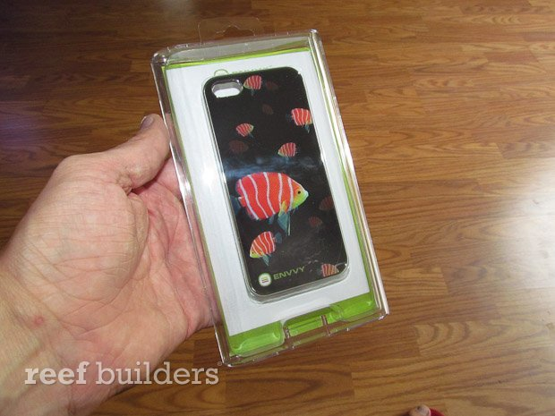 eshopps envvy iphone case