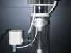 manual-neck-cleaner-protein-skimmer-deltec-1
