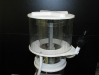 manual-neck-cleaner-protein-skimmer-deltec-3