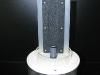 manual-neck-cleaner-protein-skimmer-deltec-4