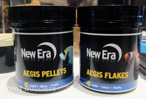 new-era-aegis-flake-pellet-food