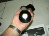 max-s-led-flashlight-2