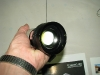 max-s-led-flashlight-4