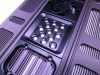 maxspect-razor-light-3