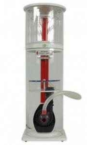 Mini Bubble King 160 VS12 skimmer-0