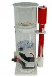 Mini Bubble King 160 VS12 skimmer-5