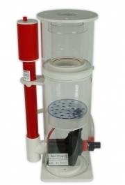 Mini Bubble King 160 VS12 skimmer-4