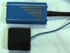 nanobox-mini-8