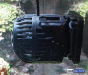 neptune systems wav pump 1link-15
