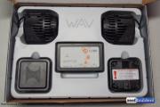 neptune systems wav pump 1link-3
