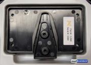 neptune systems wav pump 1link-6