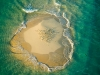 coral-sea-marine-preserve-birds-cay_44384_600x450