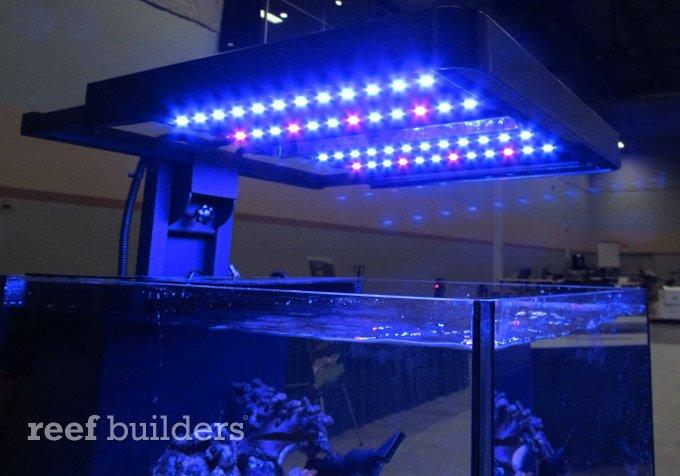 new panorama led