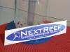 nextreef-mr1-5