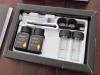 nyos-nitrate-test-kit-2