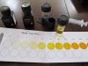 nyos-nitrate-test-kit-4
