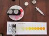 nyos-nitrate-test-kit-7