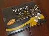 nyos-nitrate-test-kit