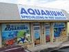 ocean-view-aquarium-1