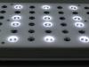 illumination-2-04