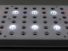 illumination-4-04