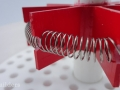helix-5000-protein-skimmer-orphek-3