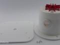 helix-5000-protein-skimmer-orphek-4