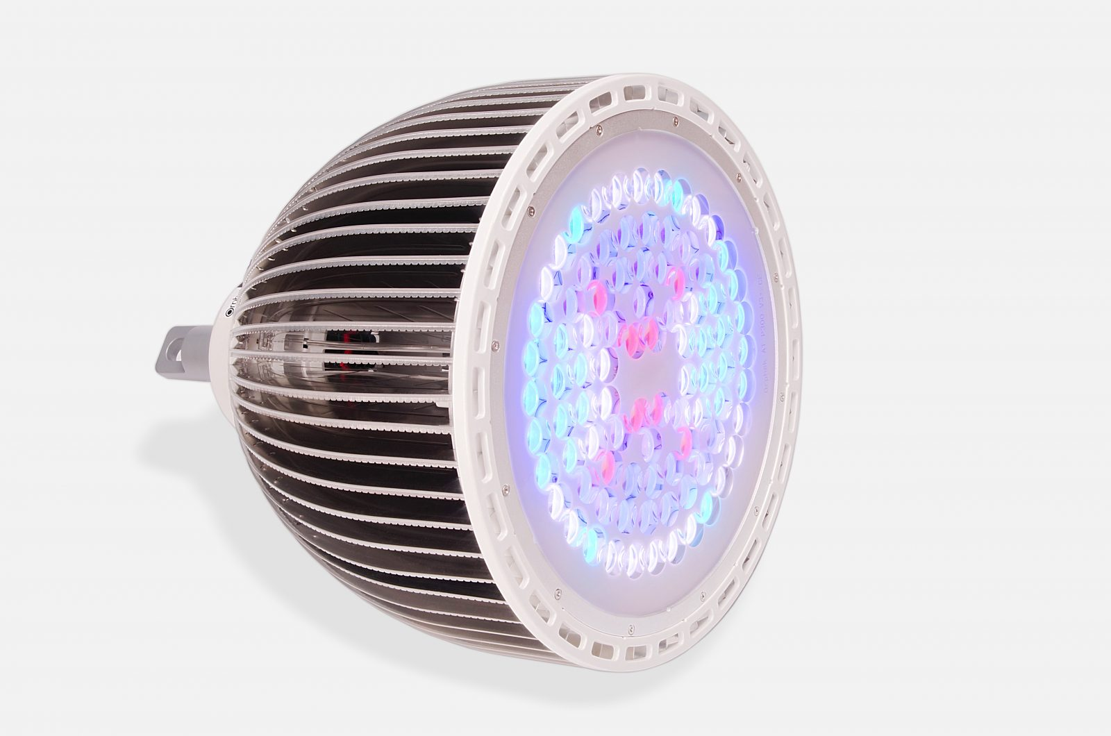 Orphek-Atlantik-Pendant-300-V3-PULS-LED-aquarium-light-e1483317908331