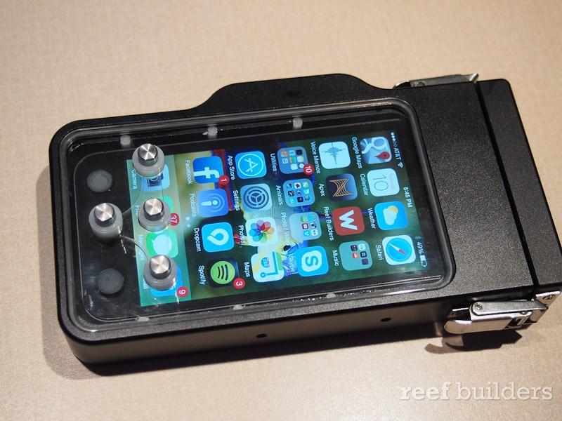 ovision-underwater-iphone-case-10