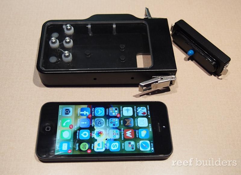 ovision-underwater-iphone-case-9
