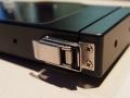 ovision-underwater-iphone-case-3