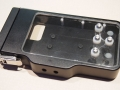 ovision-underwater-iphone-case-5