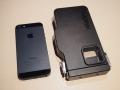 ovision-underwater-iphone-case-7