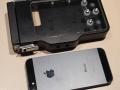 ovision-underwater-iphone-case-8