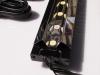 panorama-pro-led-striplight-5