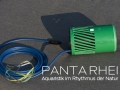 hydrotube-pump-pantarhei-3
