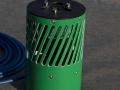 hydrotube-pump-pantarhei-4