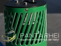 hydrotube-pump-pantarhei