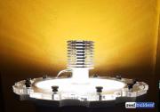 pax-bellum-led-pipe-tube-1