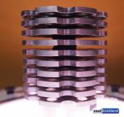 pax-bellum-led-pipe-tube-3