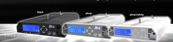 ghl-led-lx-6100
