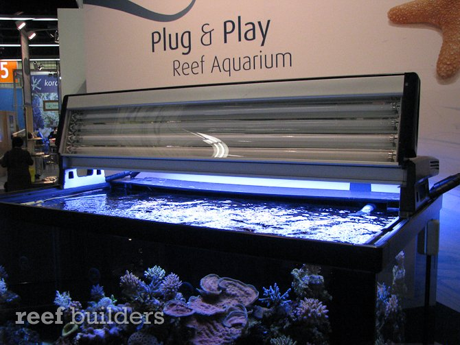 red sea max s 500 440 liter 116 gallon reef aquarium specifications reef builders the reef. Black Bedroom Furniture Sets. Home Design Ideas