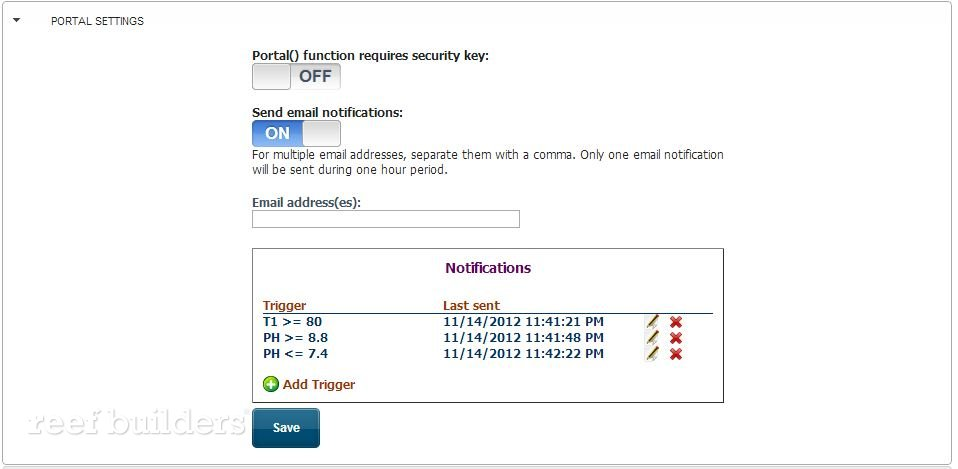 portal-email-notfications_0