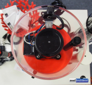 reef octopus classic protein skimmer-3