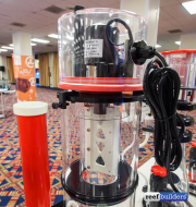reef octopus classic protein skimmer-9