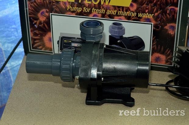 deltec-e-flow-pump-3