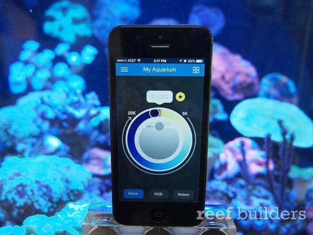 ecotech marine reeflink review