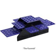 reefrack50-pyramid