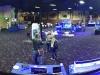 reefstock-2013-panorama