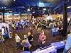 reefstock2013-wideview-1